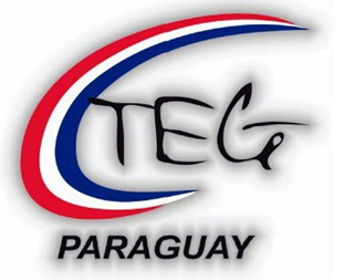 TEG Paraguay